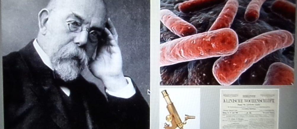 Tubercolosi Ieri e Oggi: Cosa Dobbiamo Sapere della Malattia di Delacroix, Modigliani, Paganini, Chopin e Molti Altri?
